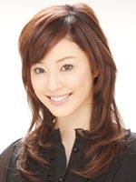 Shirata-Hisako-ชิราตะ-ฮิซาโกะ