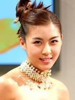 Ha Ji Won--ฮาจีวอน-