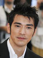 Takeshi-Kaneshiro-ทาเคชิ-คาเนชิโร่