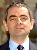 Rowan Atkinson (���ǹ �ͷ�Թ�ѹ)