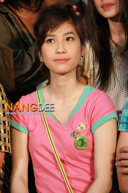 http://www.nangdee.com/photoThumbnail/sgallerys/s10339a/5_RzKkQOhWed30756.jpg
